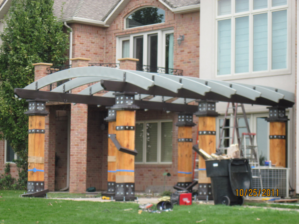iron-anvil-pergolas-steel-wood-columns-murray-bountiful-00-13