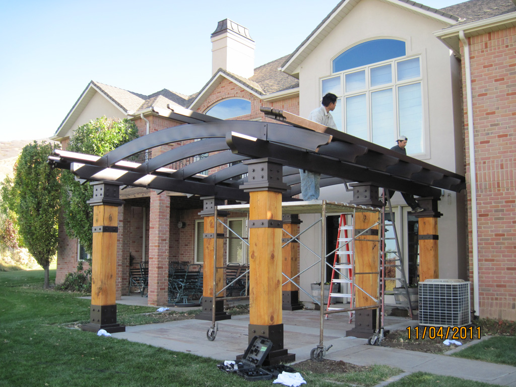 iron-anvil-pergolas-steel-wood-columns-murray-bountiful-00-14