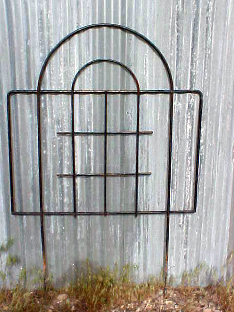 iron-anvil-trellises-garden-3
