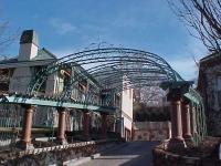 iron-anvil-arbors-ferris-keller-driveway-4
