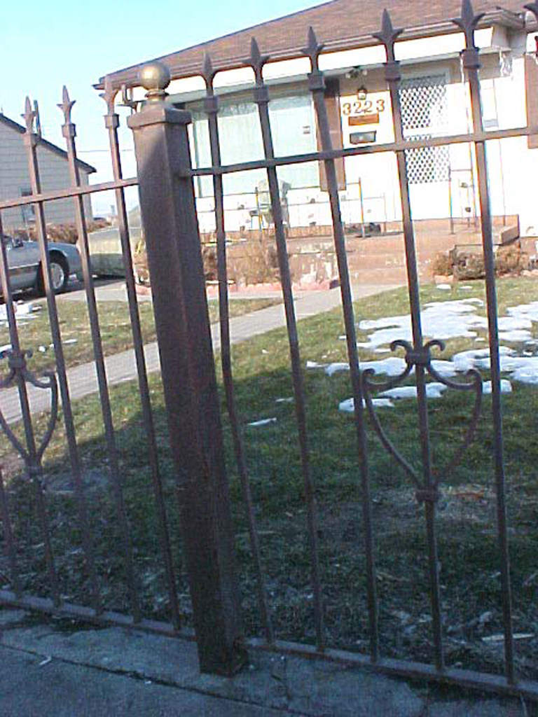 iron-anvil-fences-by-others-needing-repairs
