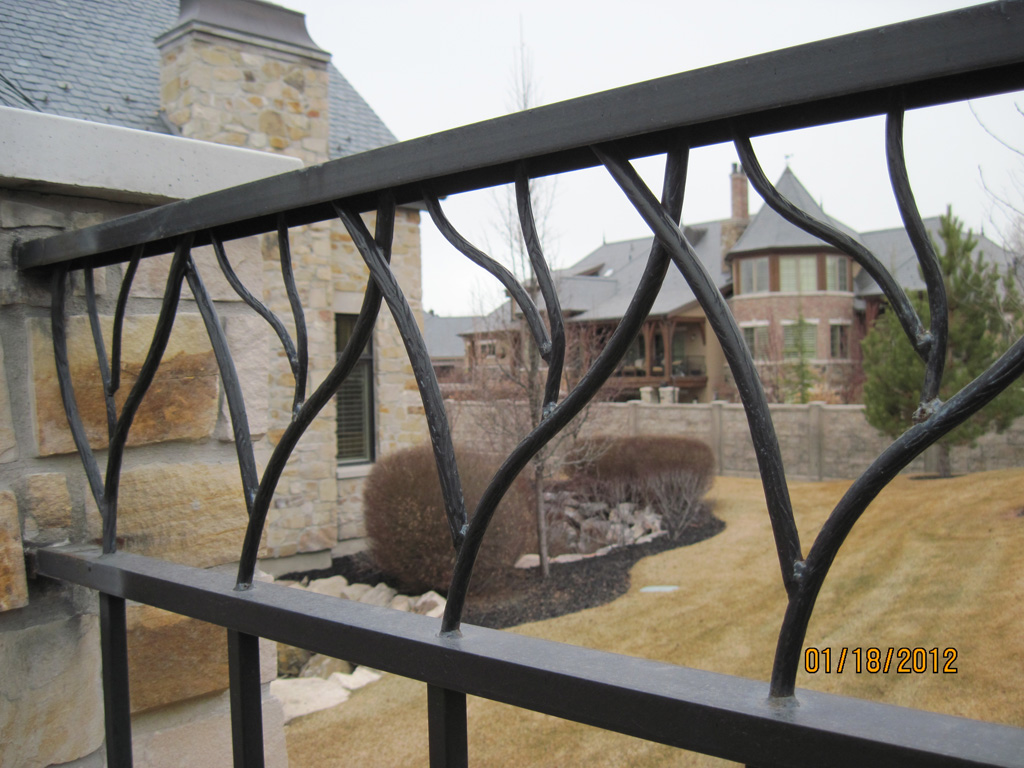 iron-anvil-fences-by-others-provo-subdivision-by-others-13