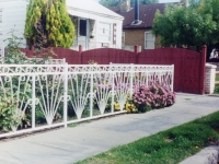 iron-anvil-fences-by-others-beautiful-scrolls