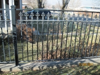 iron-anvil-fences-by-others-btf-5