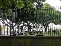 iron-anvil-fences-by-others-europe-castingle-by-others