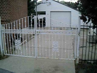 iron-anvil-fences-by-others-extended-top