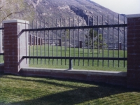iron-anvil-fences-by-others-hidden-valley-water-department
