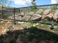 iron-anvil-fences-by-others-iron-anvil-fences-aire-dr-park-city-hammered-tube-by-others-3