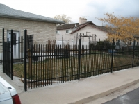 iron-anvil-fences-by-others-iron-anvil-fences-in-orem-new-panel-and-hang-gates-2