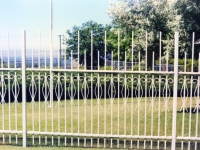 iron-anvil-fences-by-others-iron-by-others-020