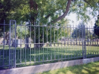 iron-anvil-fences-by-others-iron-by-others-022