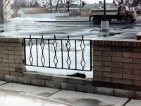 iron-anvil-fences-by-others-iron-by-others-031