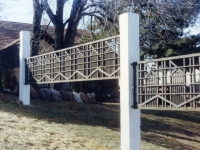 iron-anvil-fences-by-others-iron-by-others-034