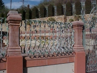 iron-anvil-fences-by-others-keller-pool-fence-4