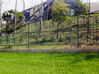 iron-anvil-fences-by-others-patterns-by-others