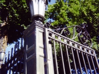 iron-anvil-gates-antiques-slc-temple-east-gates-016