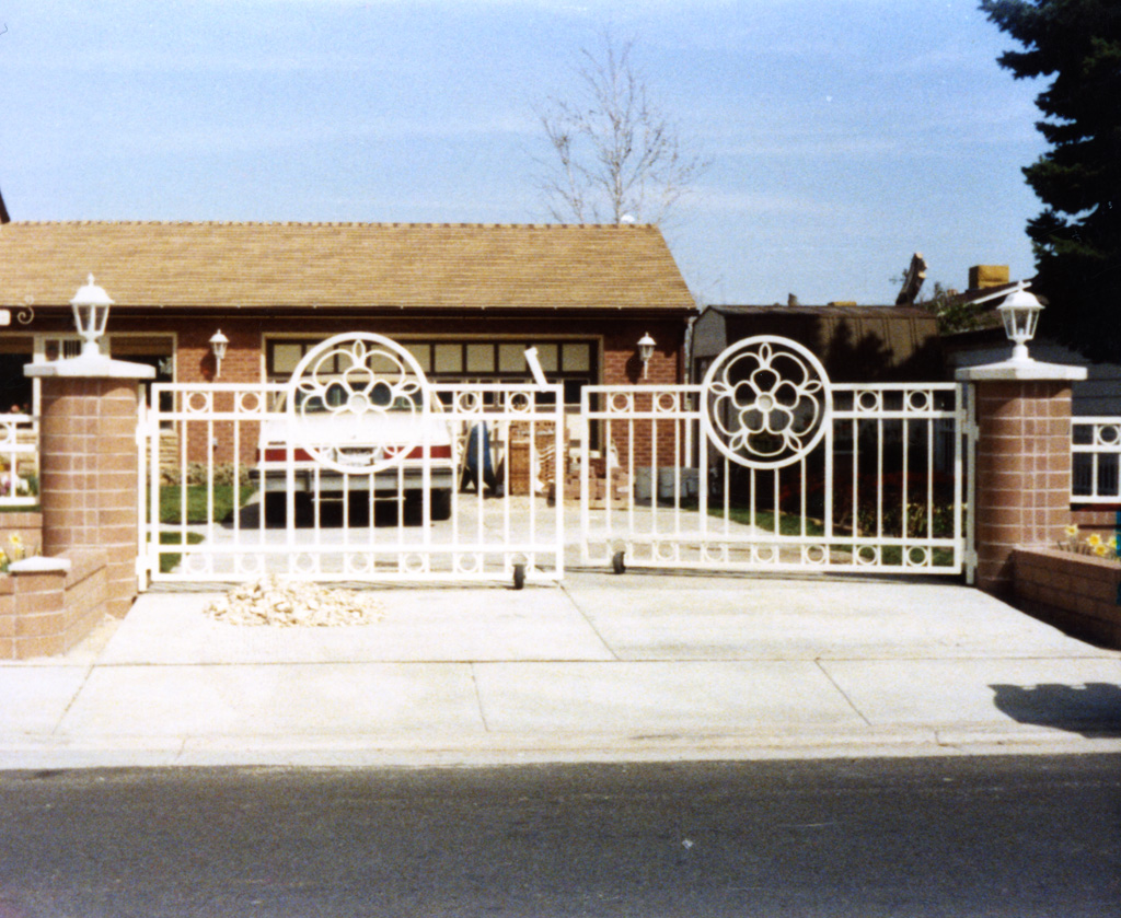 iron-anvil-gates-by-others-driveway-flat-circles