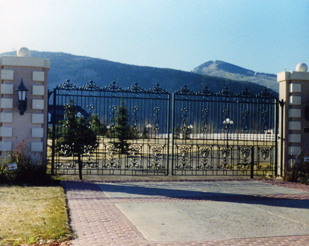 iron-anvil-gates-by-others-driveway-flat-park-city-1