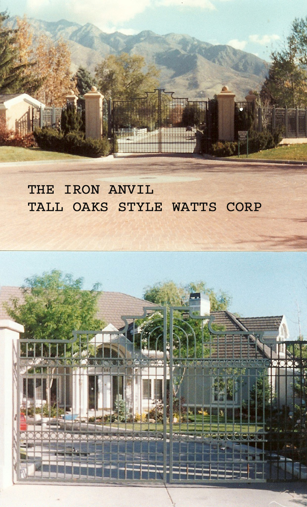 iron-anvil-gates-by-others-driveway-french-curve-tall-oaks-watts-top-and-copy-bottom