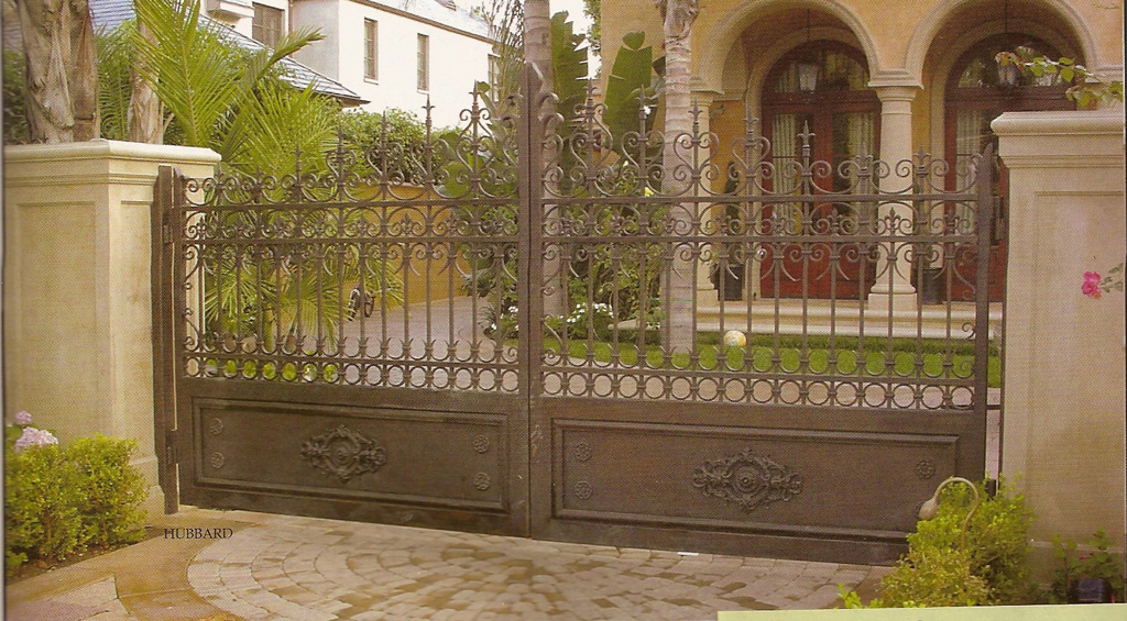 iron-anvil-gates-by-others-driveway-scroll-scanned-photo