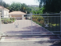 iron-anvil-gates-by-others-driveway-flat-center-pattern