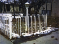 iron-anvil-gates-by-others-driveway-flat-white