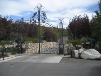 iron-anvil-gates-by-others-driveway-french-scoll-top-immigration-4