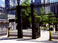 iron-anvil-gates-by-others-man-flat-spear-slc-temple-north-gates-by-others-we-made-east-gate-fence-into-a-gate-entrance