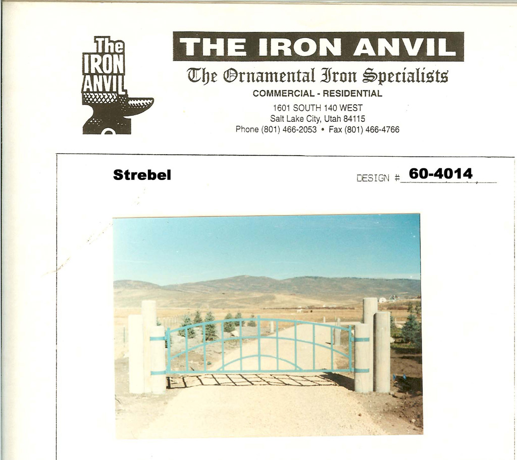 iron-anvil-gates-driveway-arch-to-ranch-arched-top-park-city