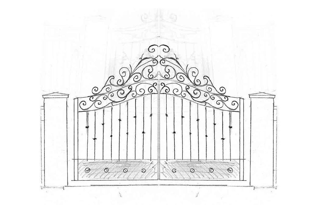 iron-anvil-gates-driveway-french-curve-scroll-2