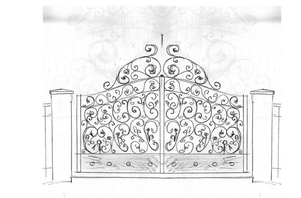 iron-anvil-gates-driveway-french-curve-scroll-3