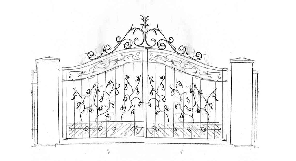iron-anvil-gates-driveway-french-curve-scroll-4