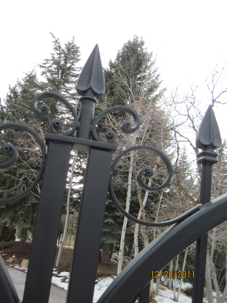 iron-anvil-gates-driveway-french-curve-second-nature-15332-spear-1