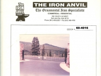 iron-anvil-gates-driveway-arch-60-4061-park-city-entrance