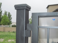 iron-anvil-gates-driveway-flat-richardson-const-riverton-3