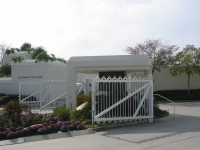 iron-anvil-gates-driveway-flat-san-diego-temple-s-6