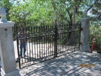 iron-anvil-gates-driveway-flat-second-nature-anderer-drive-s-2