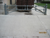 iron-anvil-gates-driveway-flat-up-town-1