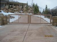 iron-anvil-gates-driveway-flat-watts-larson