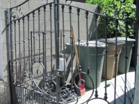 iron-anvil-gates-driveway-french-curve-01