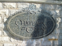 iron-anvil-gates-driveway-french-curve-chateau-on-green-richardson-construction-b