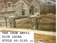 iron-anvil-gates-driveway-french-curve-lucas-fence-60-2105-job-2021
