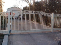 iron-anvil-gates-driveway-french-curve-south-jordan-valance-cast