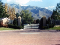 iron-anvil-gates-driveway-french-curve-tall-oaks-watts-1