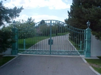 iron-anvil-gates-driveway-french-curve-wasatch-blvd-3