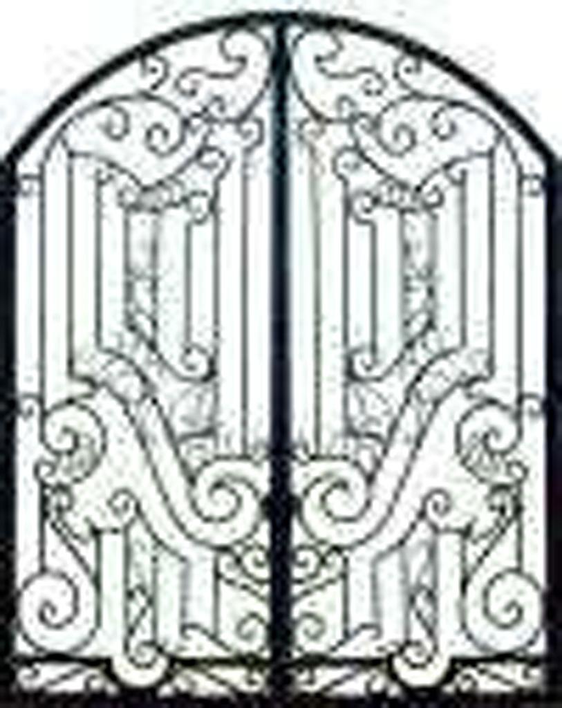 iron-anvil-gates-man-arch-marcella1-1