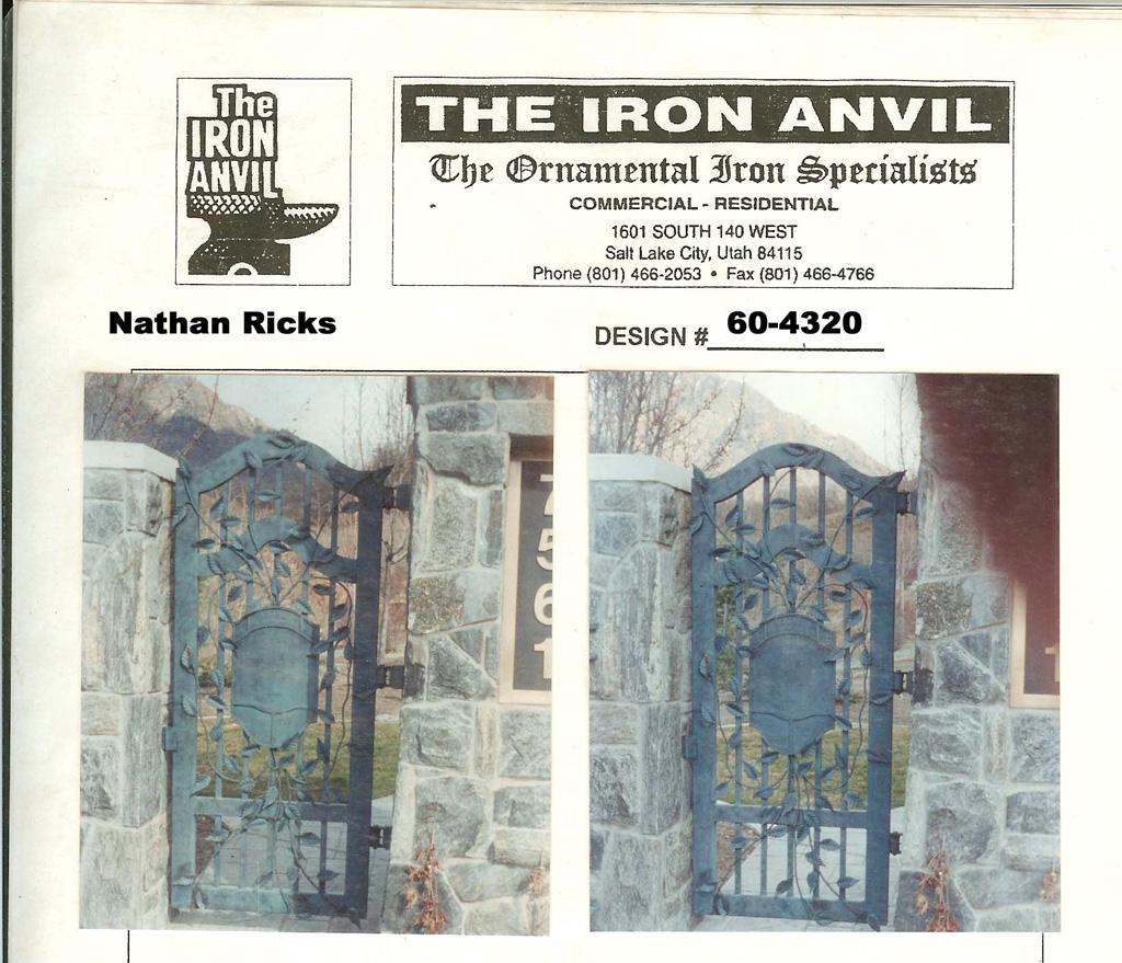 iron-anvil-gates-man-arch-nathan-ricks-entry-1
