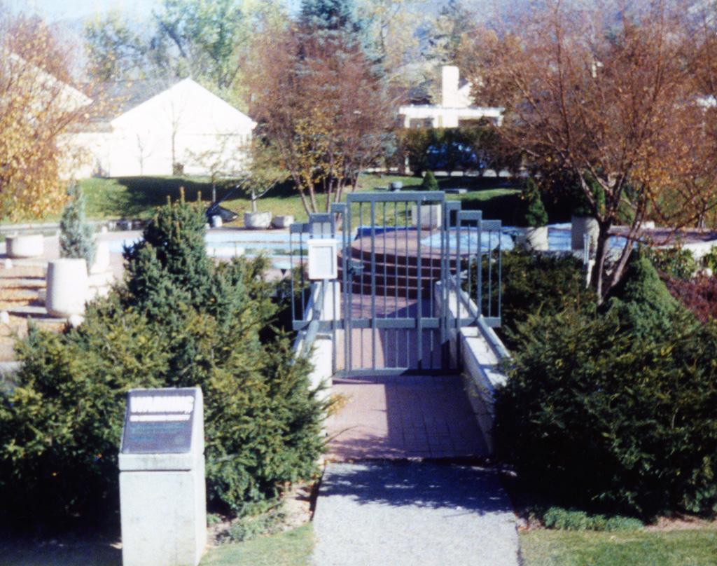 iron-anvil-gates-man-flat-tall-oaks-pool-gate