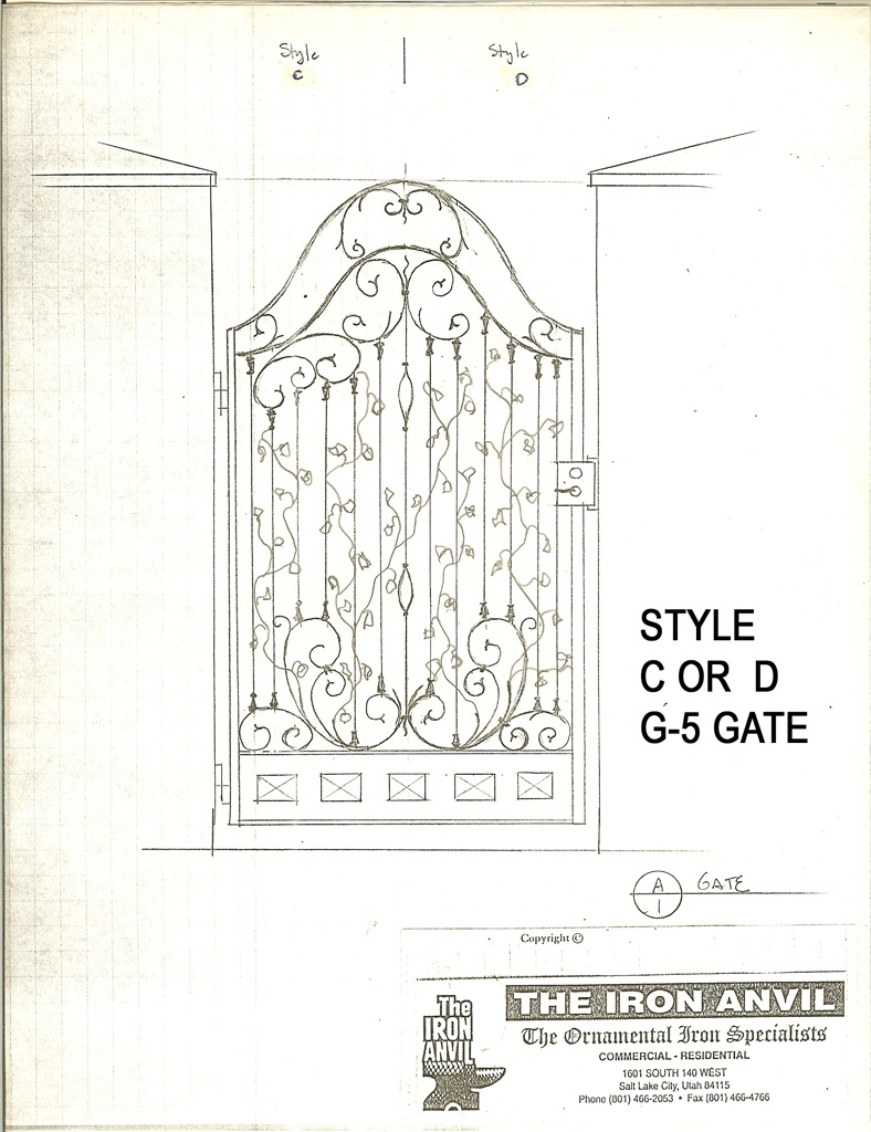 iron-anvil-gates-man-french-curve-g5-style-c-or-d