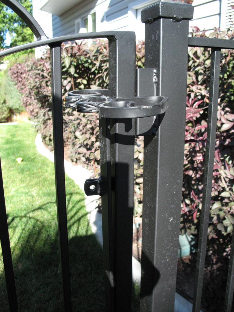 iron-anvil-gates-man-hardware-scroll-top-boulden-dave-tulip-off-106th-job-12969-latch-springbar